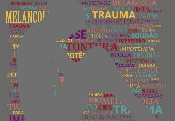 Palestra Pré Workshop: Poder Feminino - Lamparina acesa no mundo!