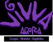 Vivva Agora - Acunpuntura, Reiki, Terapia de Florais e Massoterapia
